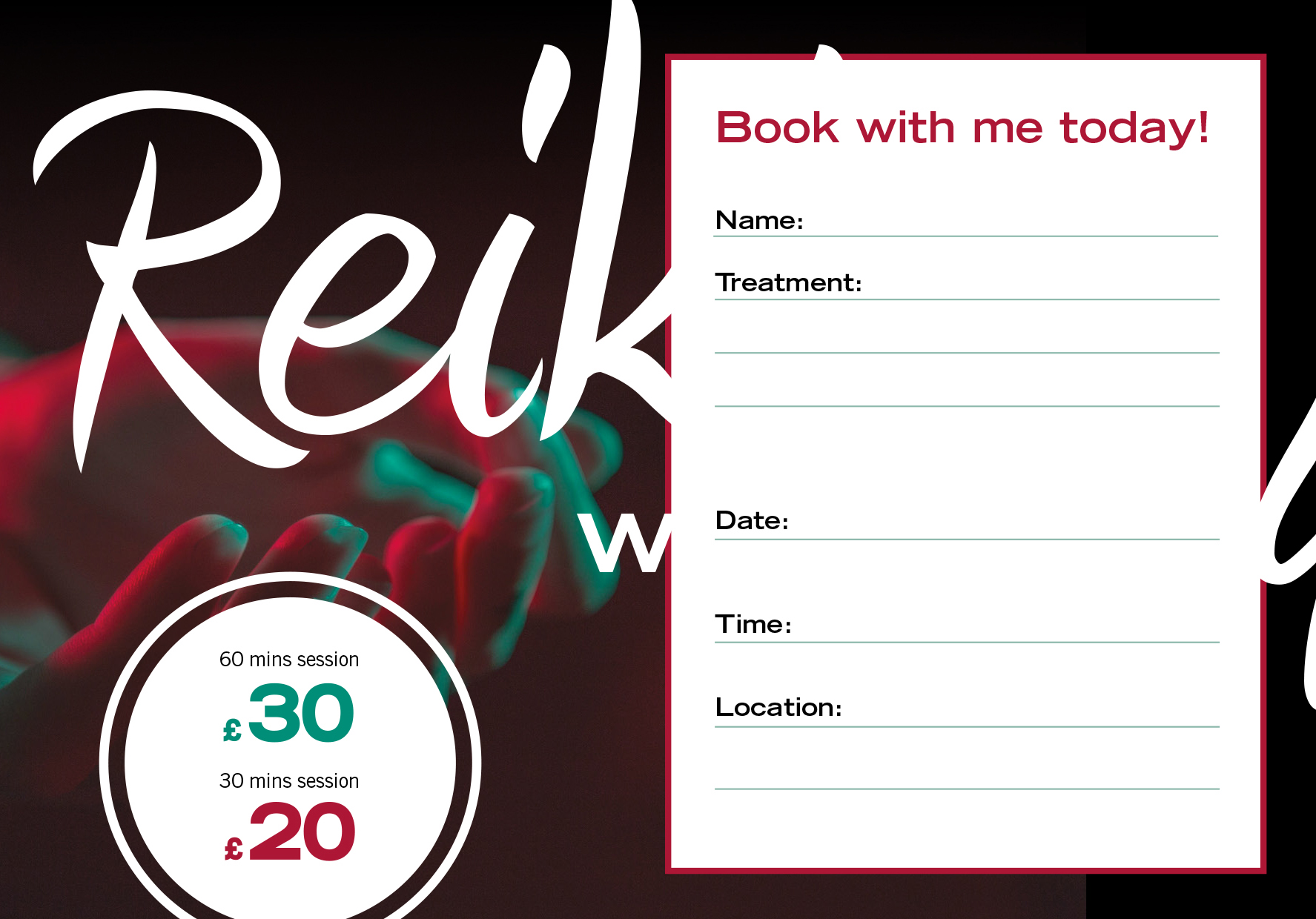 Reiki_Postcard-business-card_FINAL_spread-4.jpg