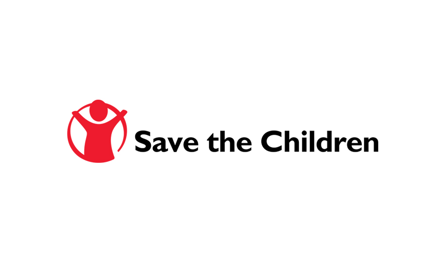 SaveTheChildren.jpg