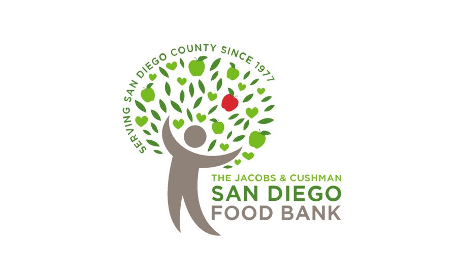 SanDiego-FoodBank.jpg