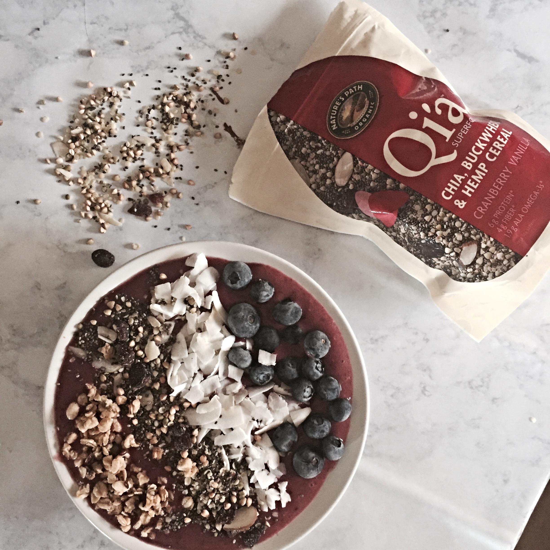 Vegan Smart Recipes nutritional shake protein superfood vegan gluten-free healthy lifestyle