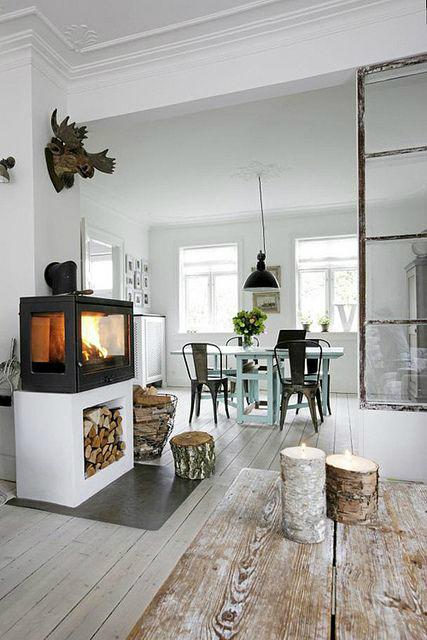 scandinavian-design-9.jpg