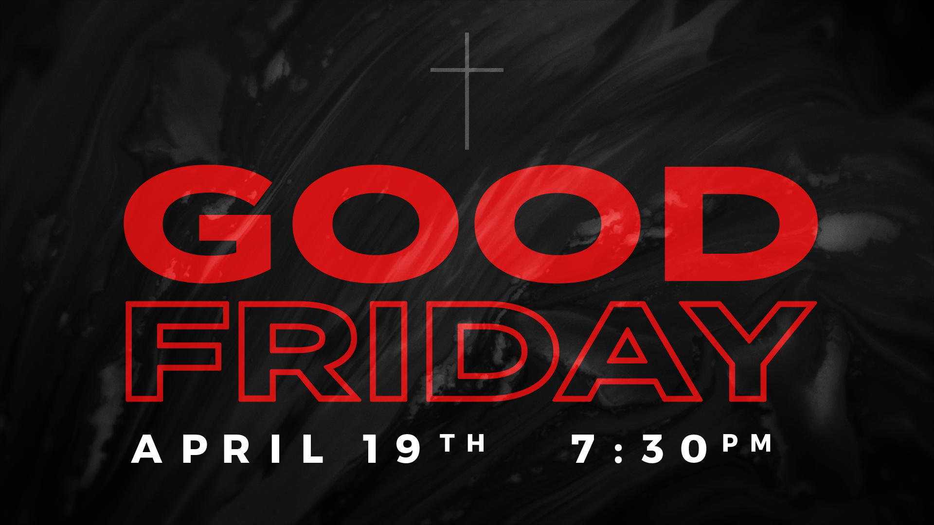 Good-Friday-2019-event.jpg
