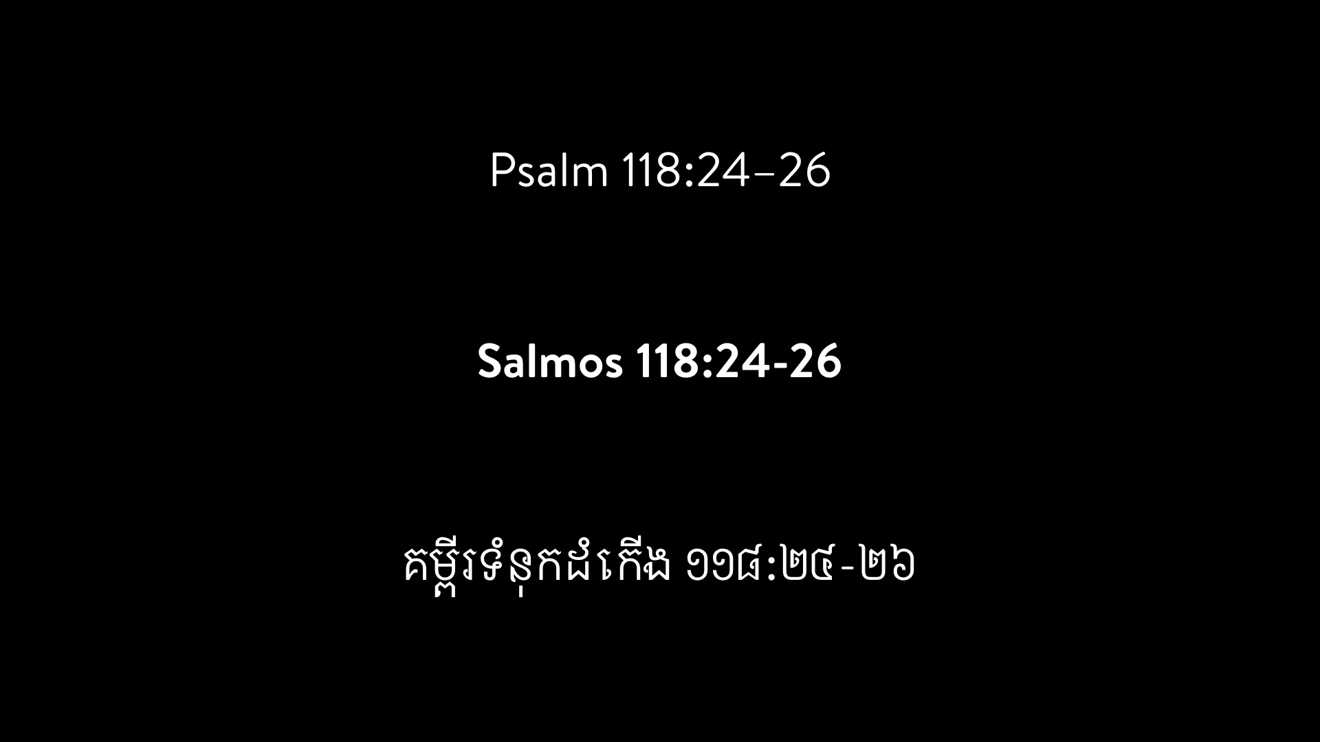 -palm-sunday-2019-sermon.011.jpeg