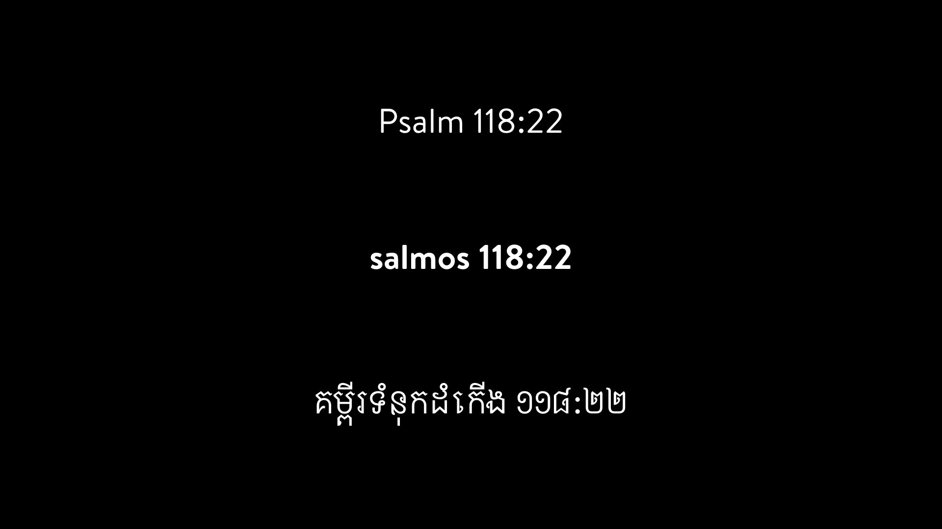 -palm-sunday-2019-sermon.016.jpeg