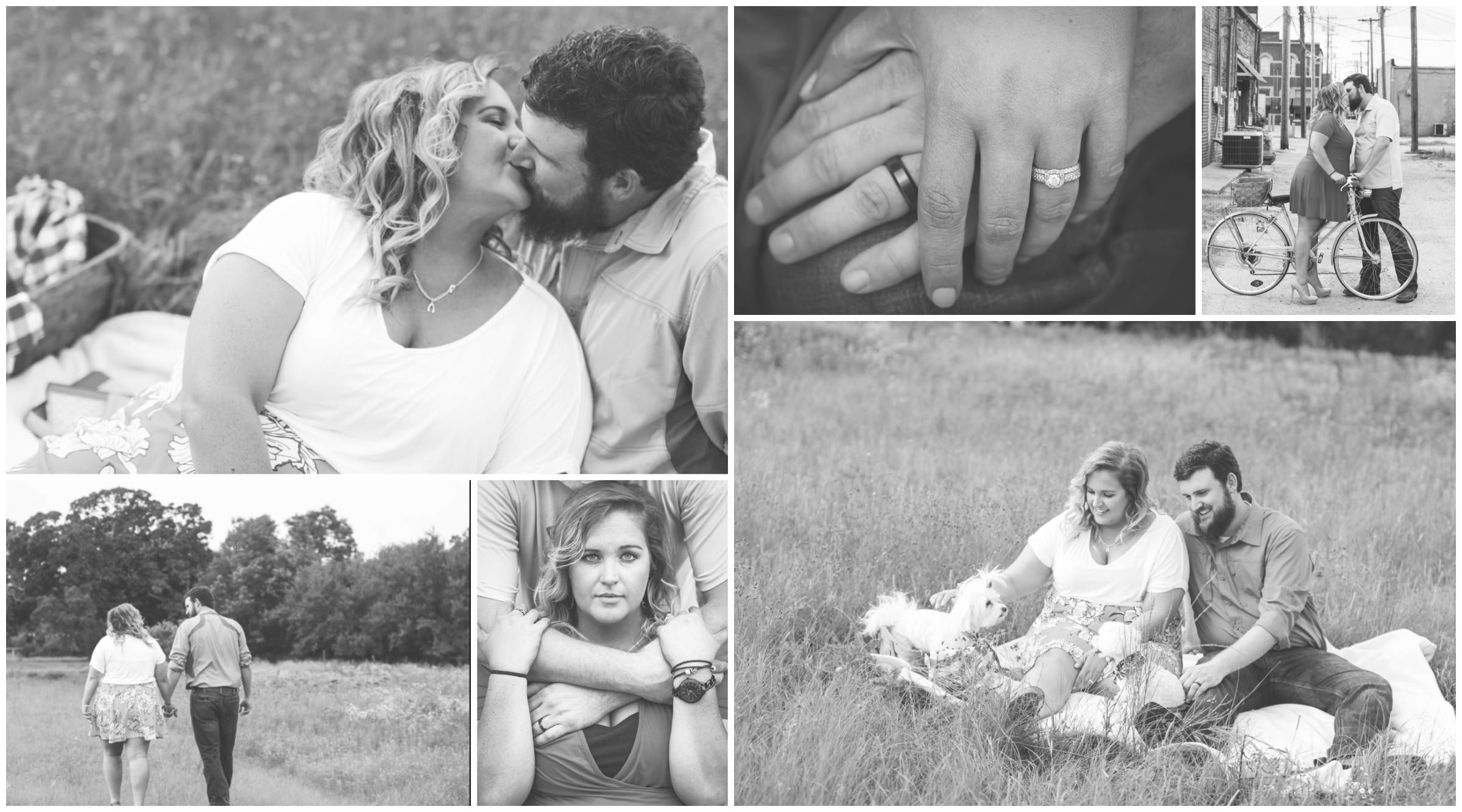 Kelsey Collage.jpg