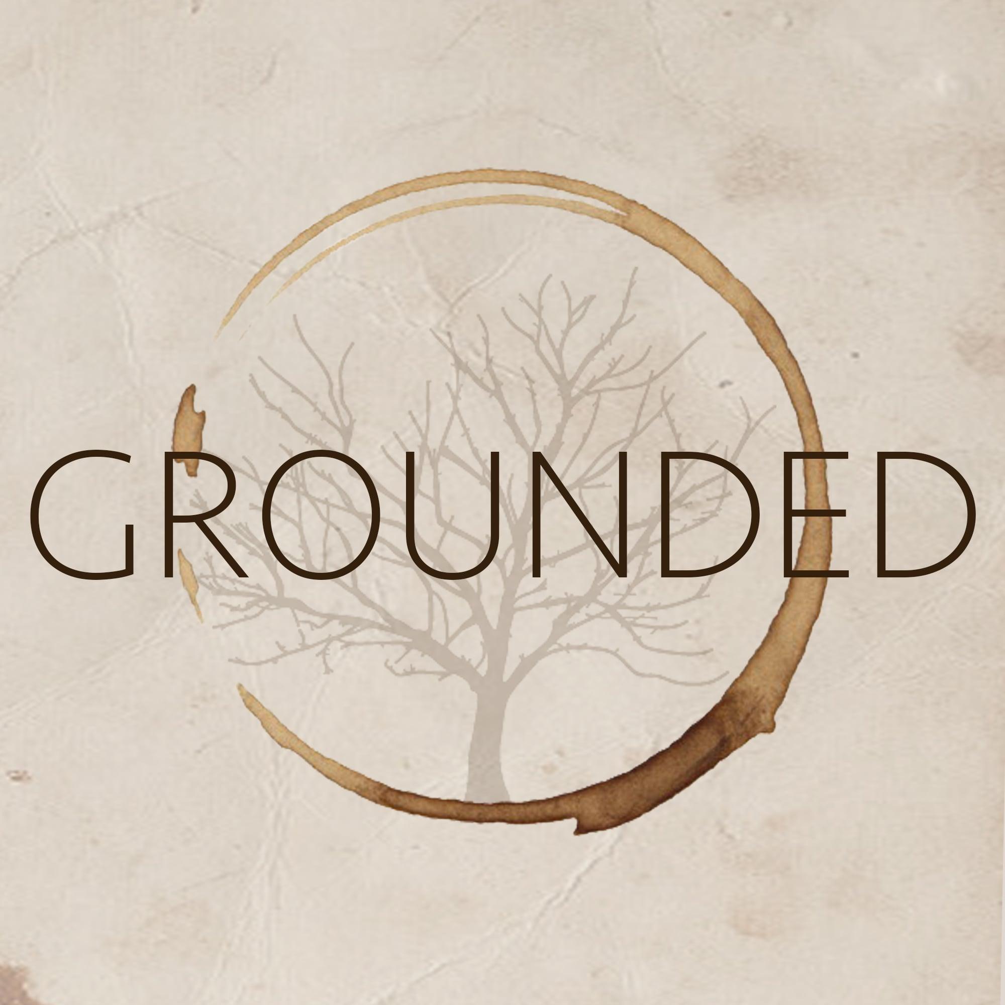 Grounded3.jpg