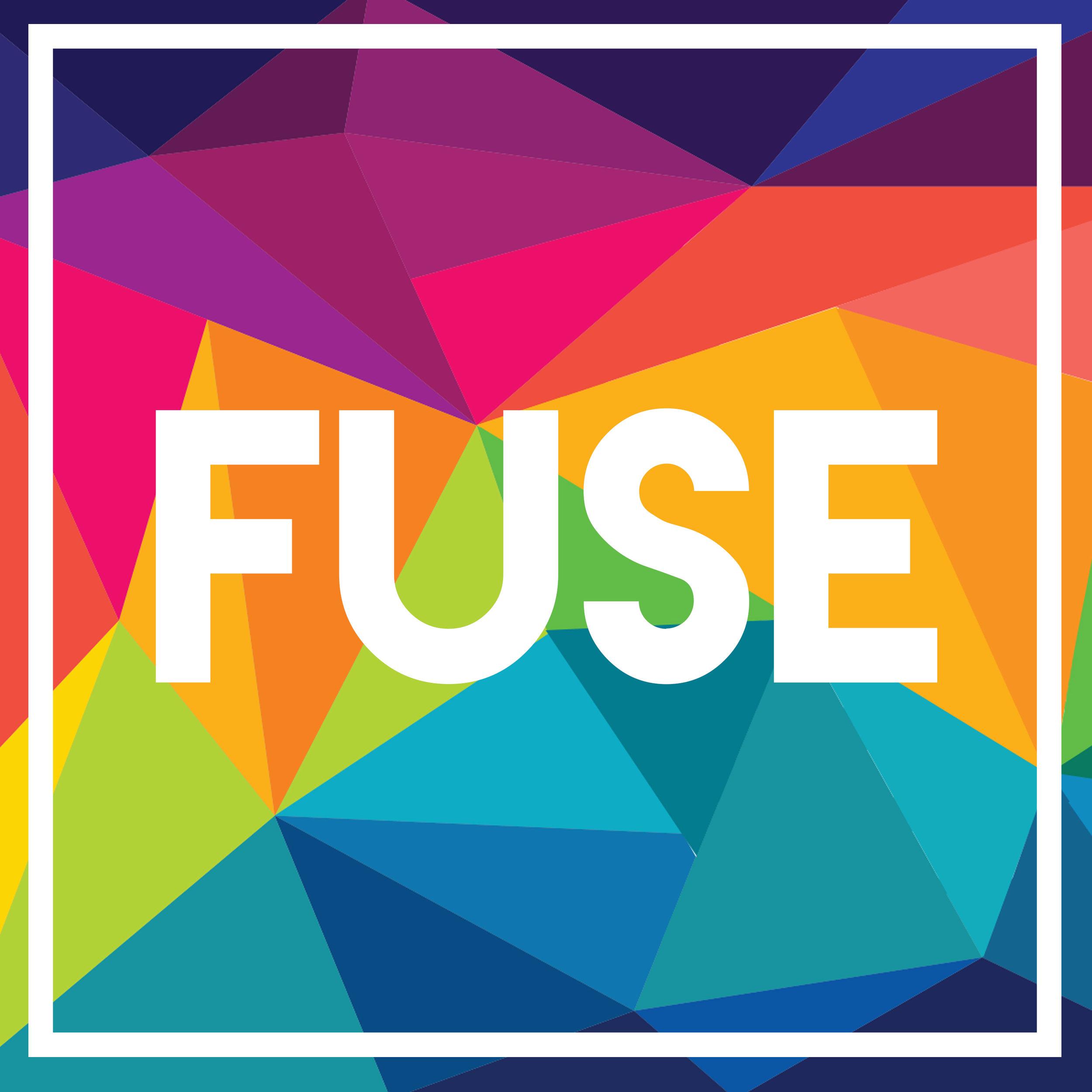 Fuse Logo .jpg