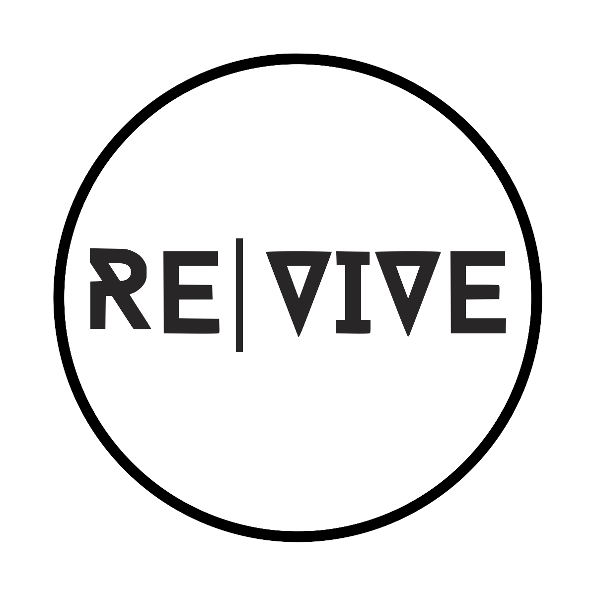revive Logo (1).png