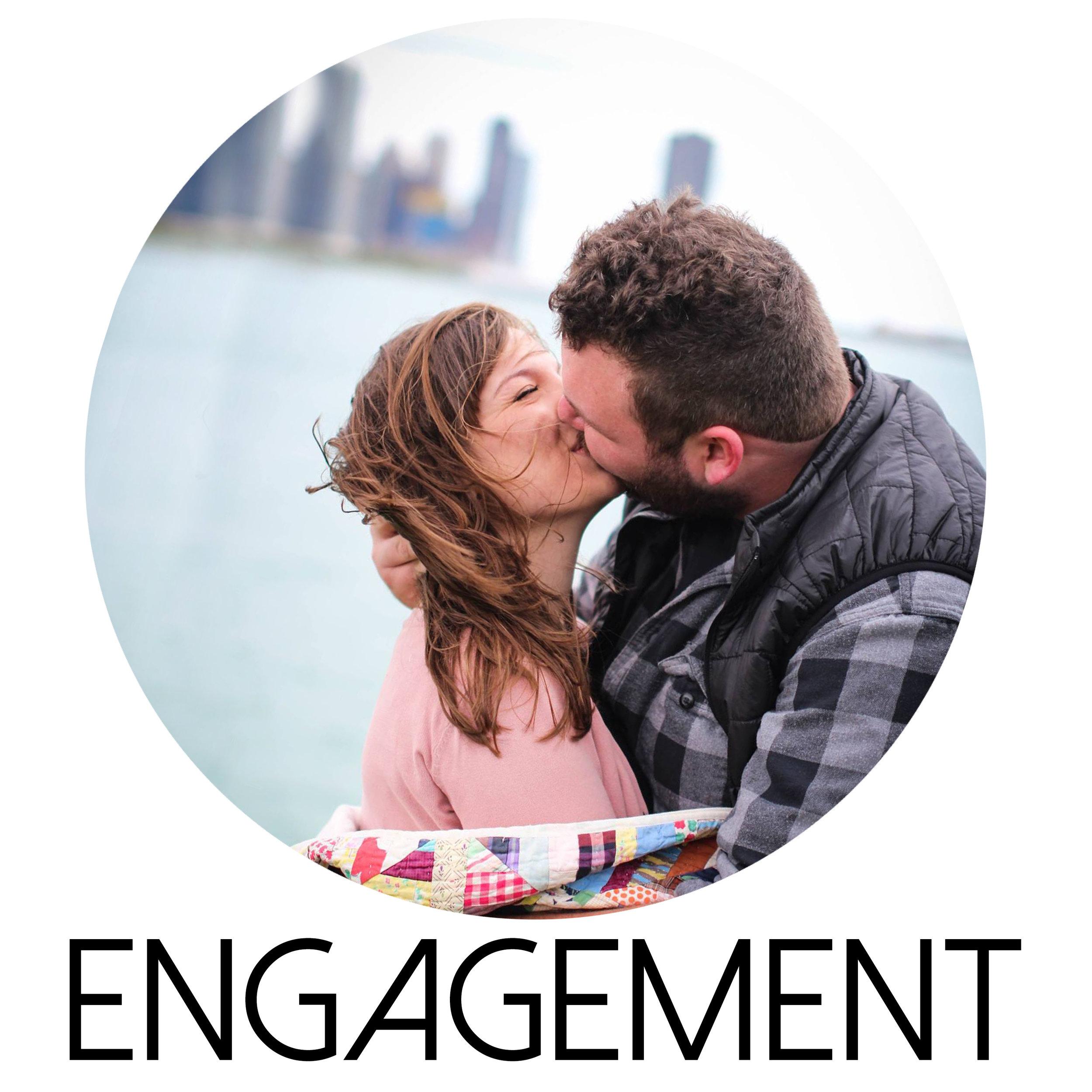 EngagementButton.jpg