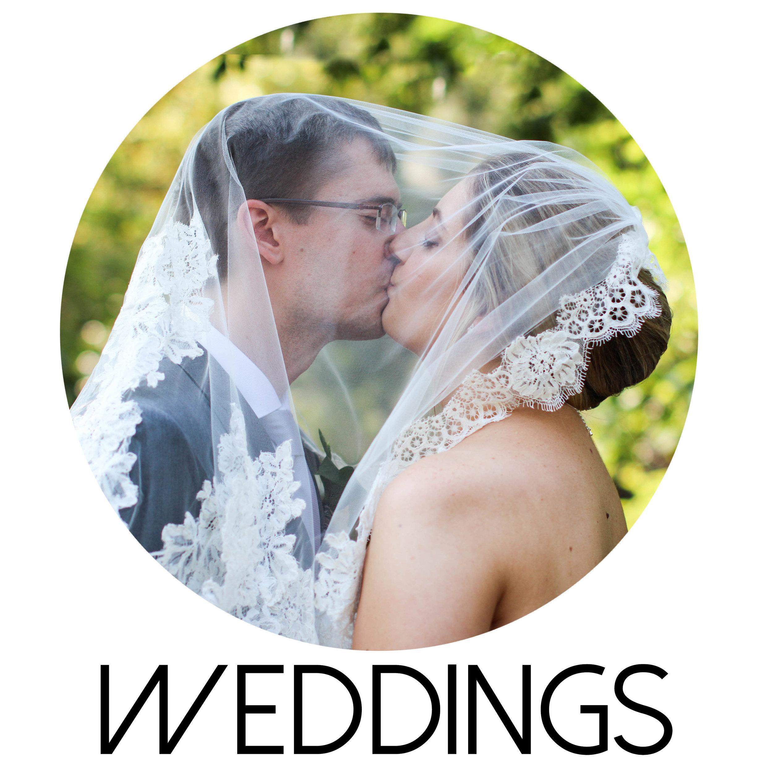 WeddingButton.jpg