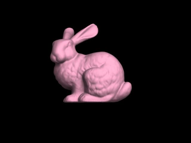 pink_bunny