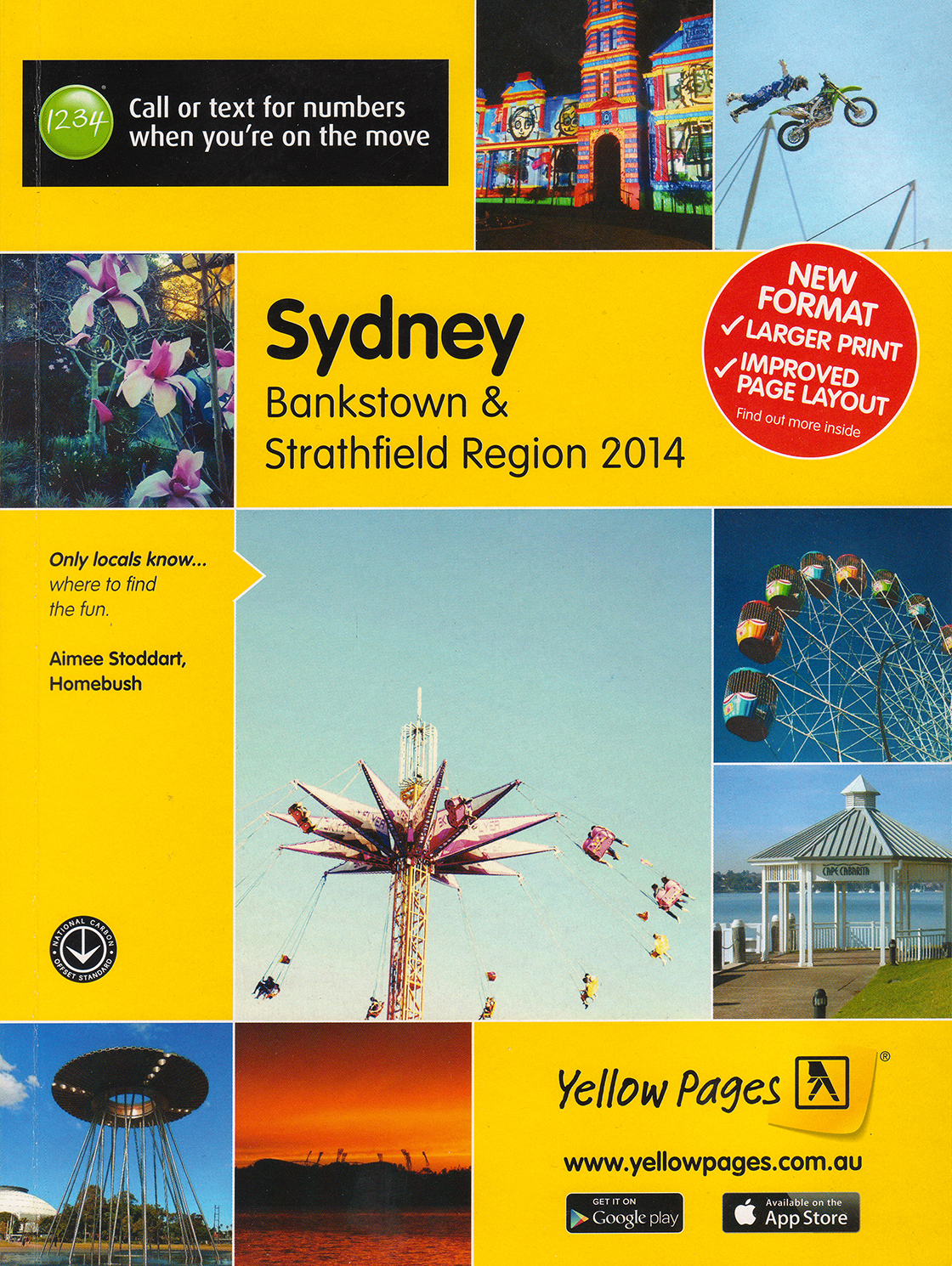 Yellow Pages 2013 Runner Up_Page_2-small.jpg