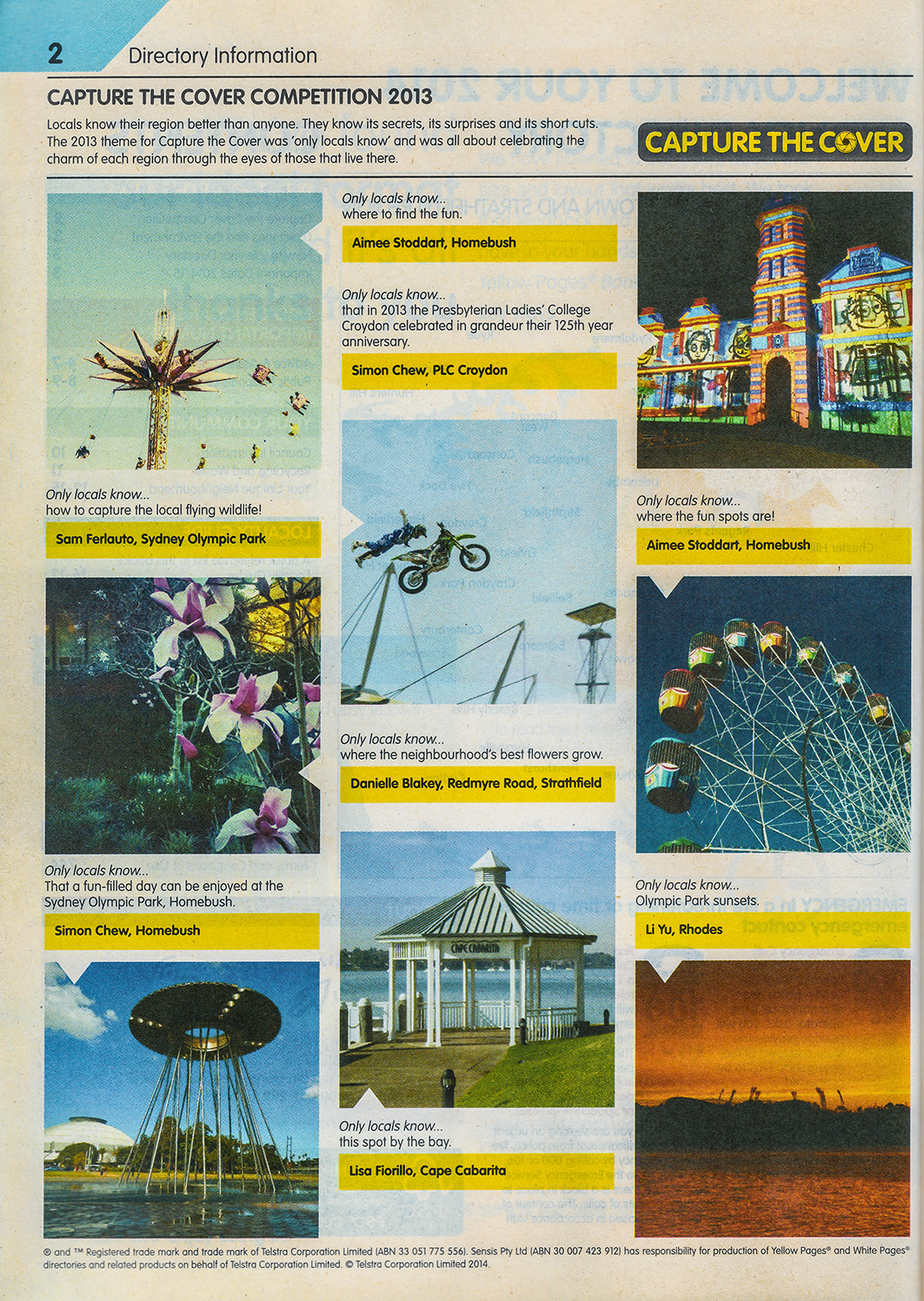 Yellow Pages 2013 Runner Up_Page_3-small.jpg