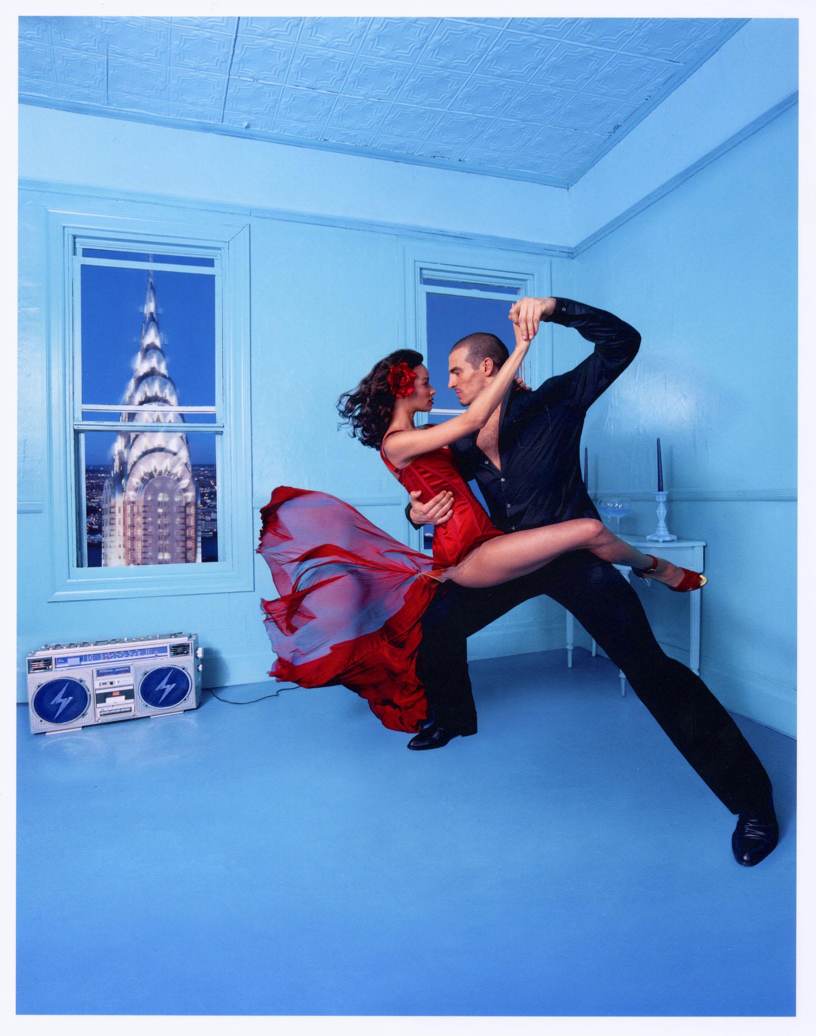 Slam Tango.jpg