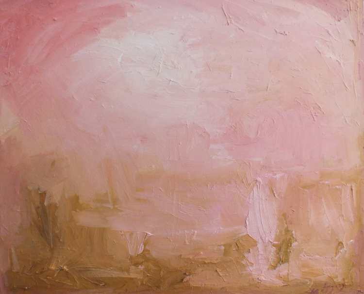 Agnieszka+Koczot.Monday.2013.oil+on+canvas.30x24..jpg.jpg