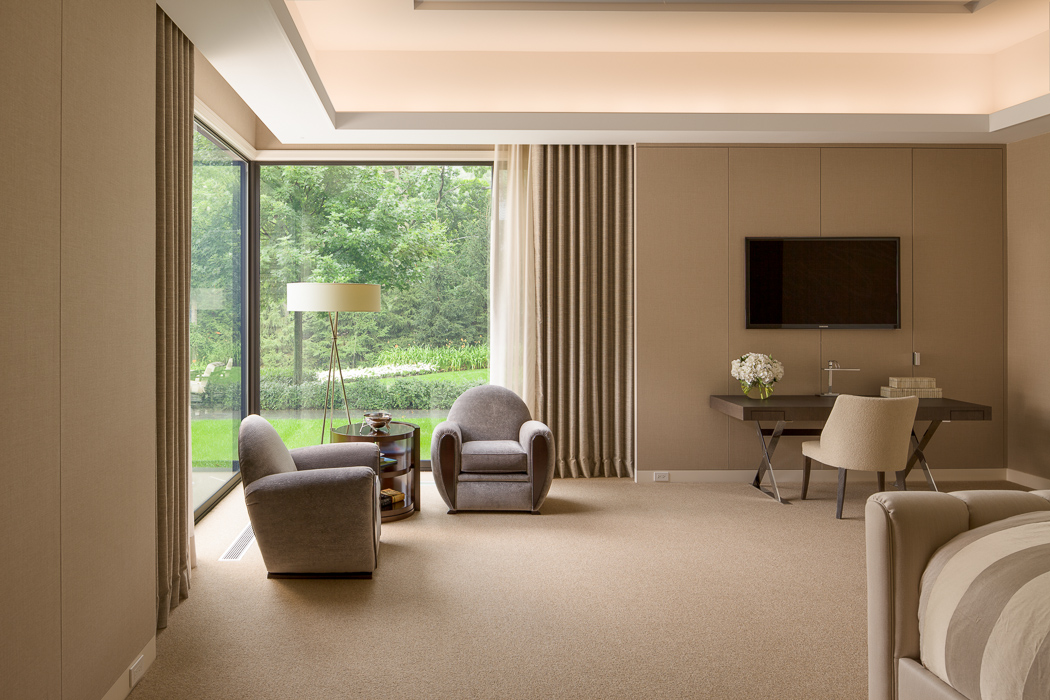 residential-bedroom-seating.jpg
