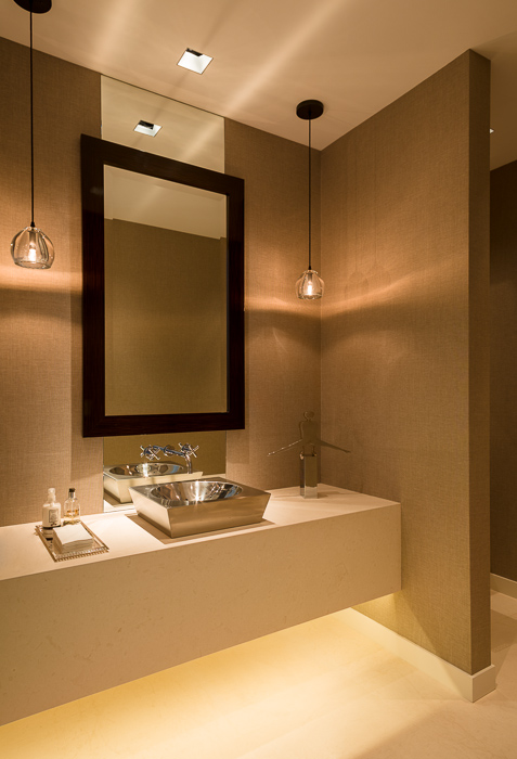 residential-powder-room.jpg