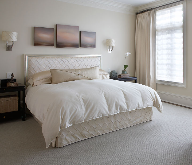 residential-master-bedroom.jpg