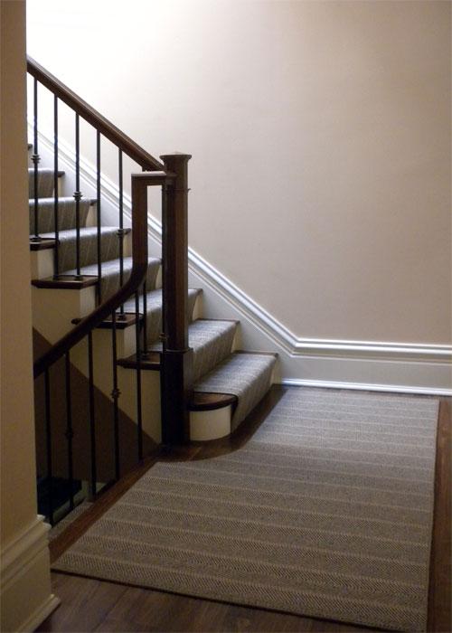 residential-stair.jpg