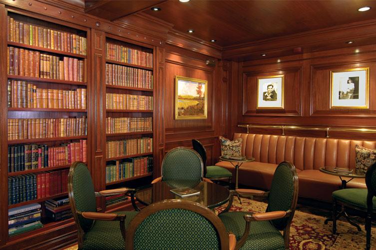 hospitality-amway-lumber-baron-seating.jpg