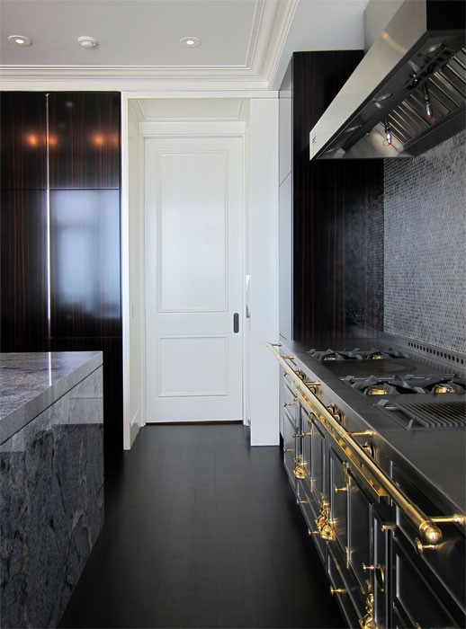 residential-kitchen-la-cornue.jpg