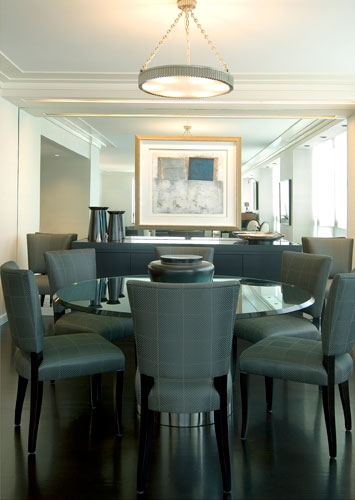 residential-dining-room-table.jpg