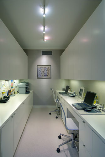 residential-office.jpg