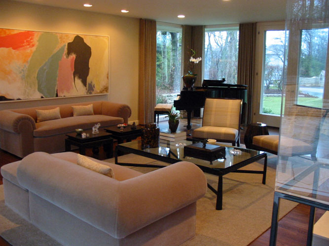 residential-living-room-1.jpg