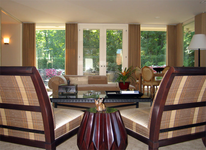 residential-living-seating.jpg
