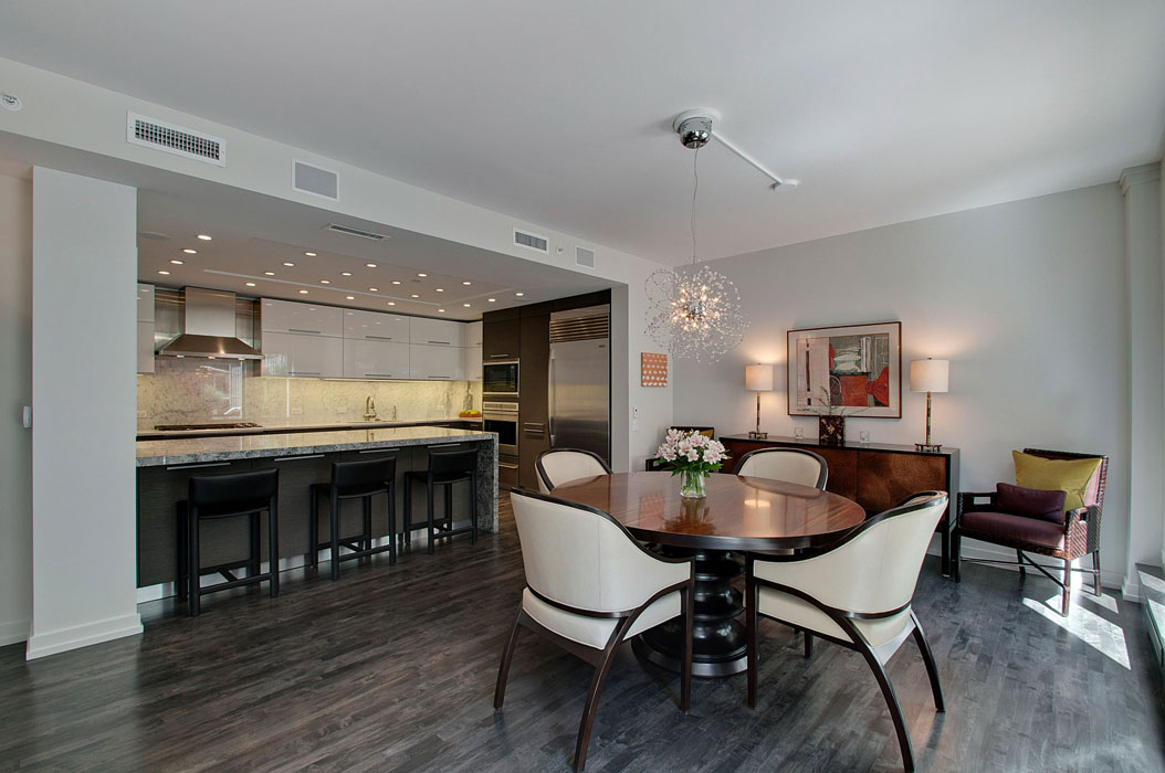 residential-dining-kitchen.jpg