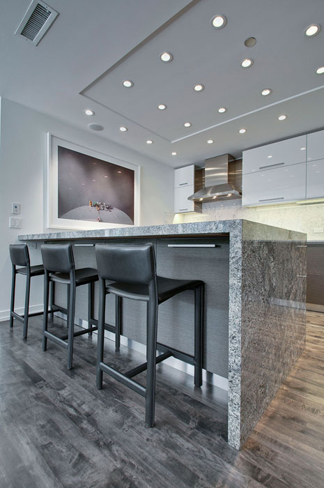 residential-kitchen-penninsula.jpg