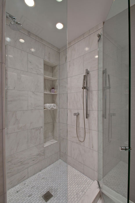 residential-master-bathroom-shower.jpg