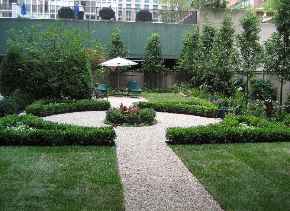 residential-garden.jpg