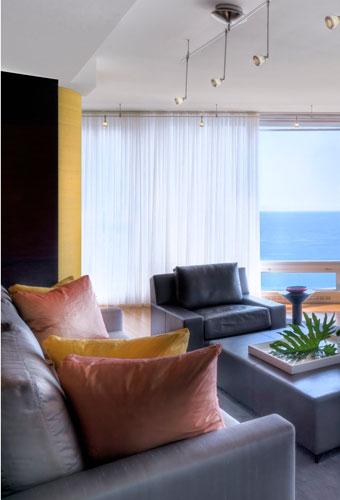 residential-living-room-vignette.jpg