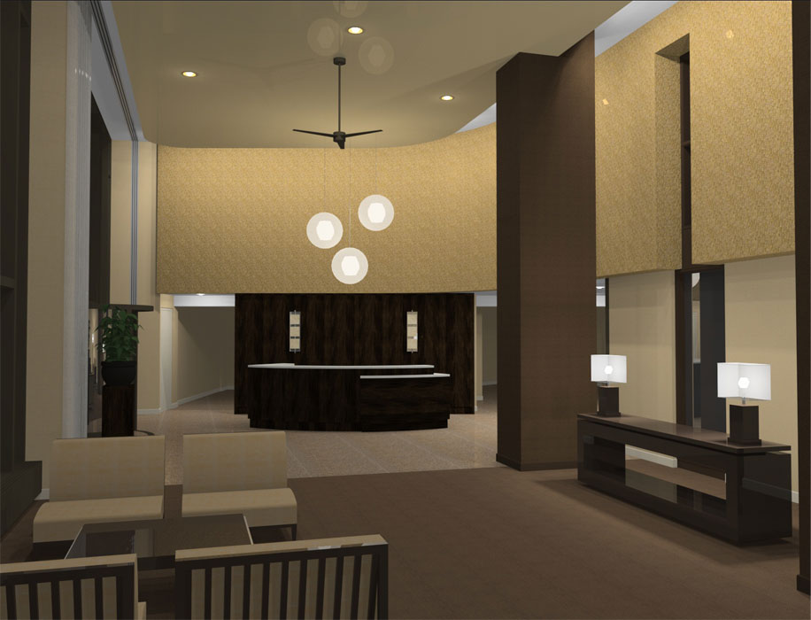 public-3930-n-pine-grove-lobby-concept-2.jpg