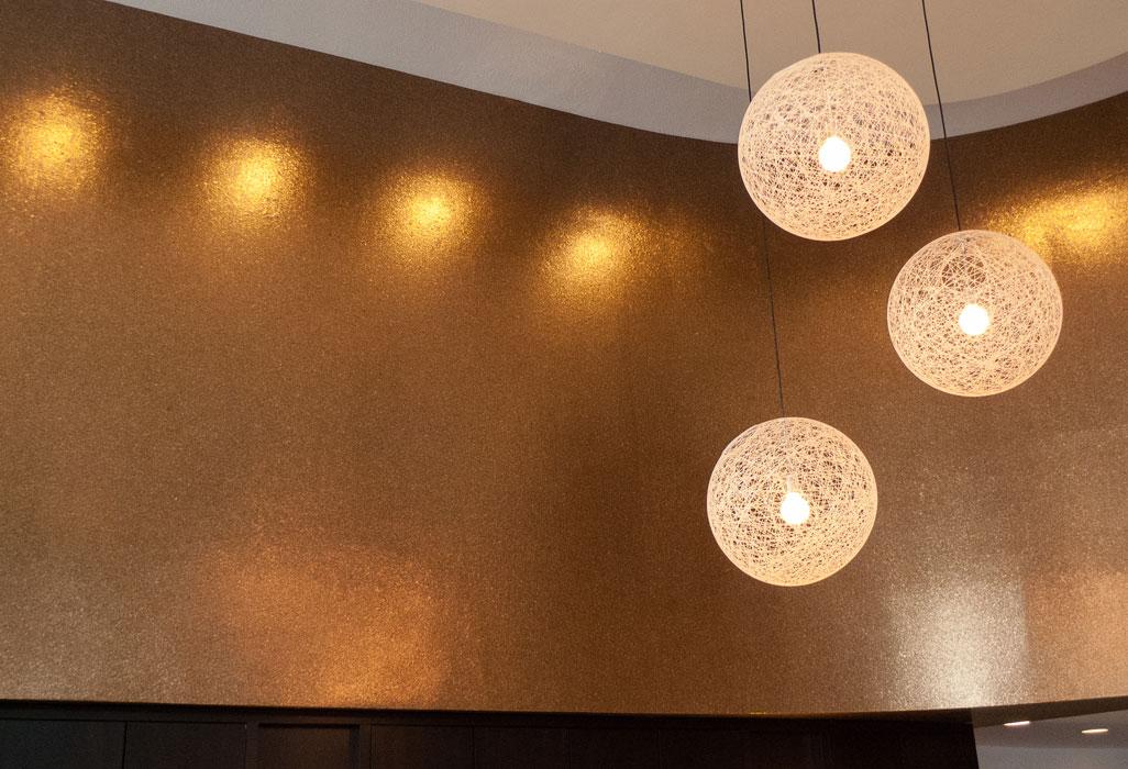 public-3930-n-pine-grove-lobby-lighting.jpg