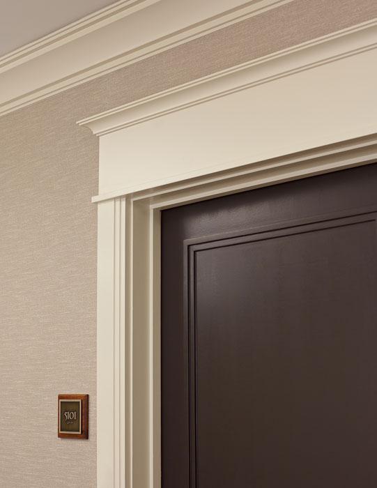 public-800-n-michigan-corridor-door-detail-1.jpg