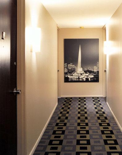 public-lowell-house-corridor.jpg