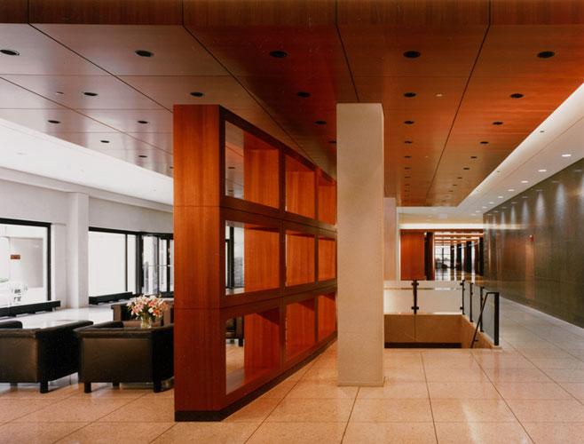 public-ohare-plaza-lobby.jpg