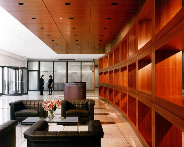 public-ohare-plaza-lobby-seating.jpg