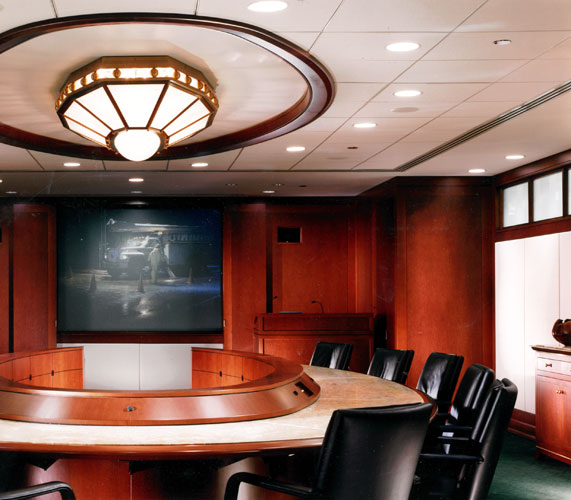 public-comed-conference-room.jpg