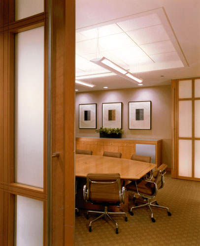 public-ing-barings-conference-room.jpg