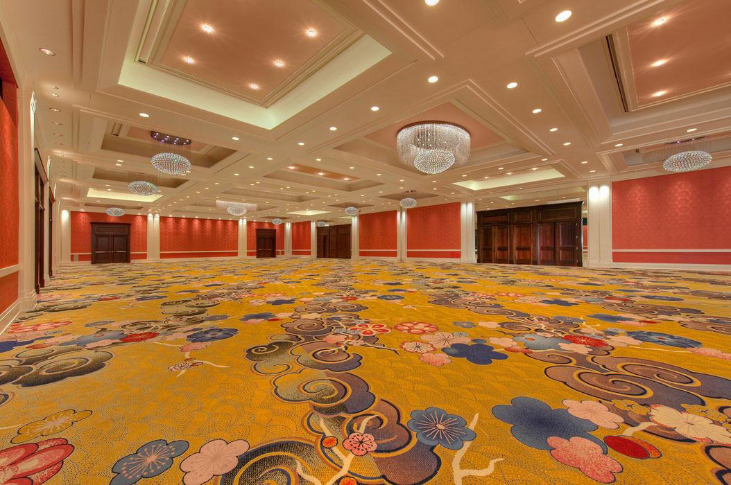 hospitality-amway-ballroom-overall.jpg