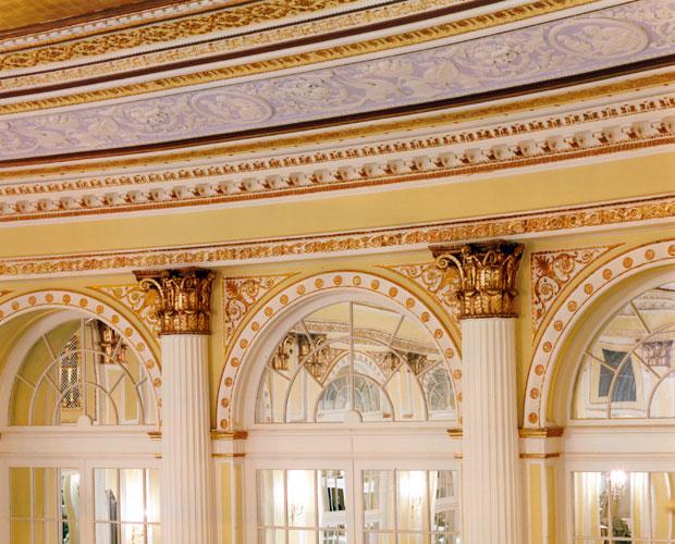 hospitality-amway-pantlind-ballroom-detail.jpg