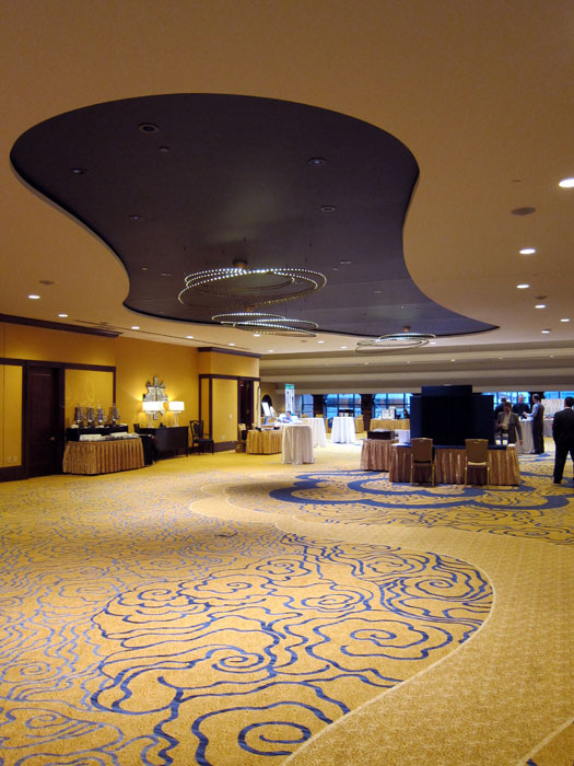 hospitality-amway-center-concourse-ceiling-feature-2.jpg