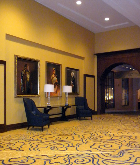 hospitality-amway-center-concourse-furniture-2.jpg