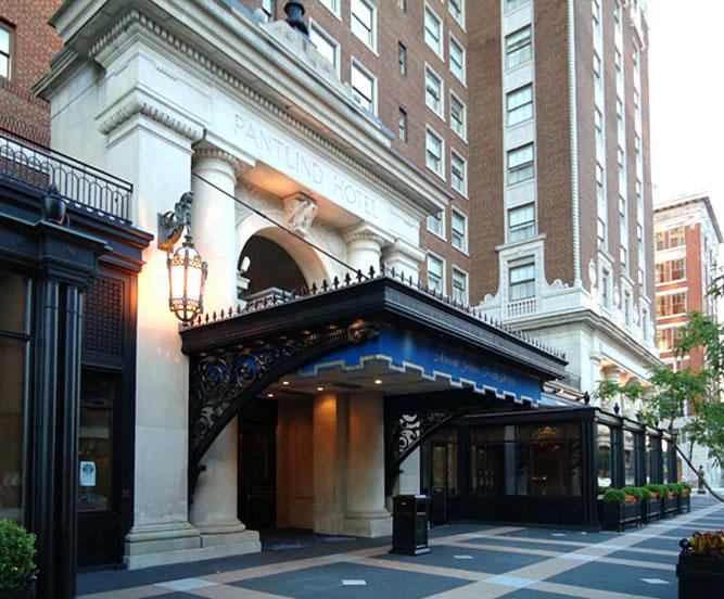 hospitality-amway-monroe-facade-canopy.jpg