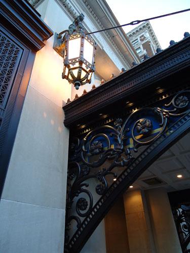 hospitality-amway-monroe-facade-canopy-bracket.jpg