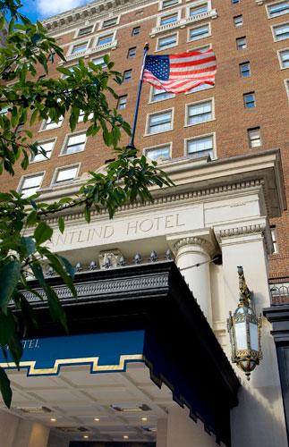 hospitality-amway-monroe-facade-canopy-vignette.jpg
