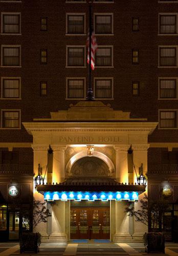 hospitality-amway-monroe-facade-night.jpg